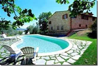 Casas rurales en valencia para despedidas de solteros for Casas rurales en santander con piscina