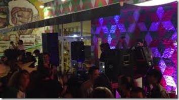 Discotecas para despedidas en Valencia