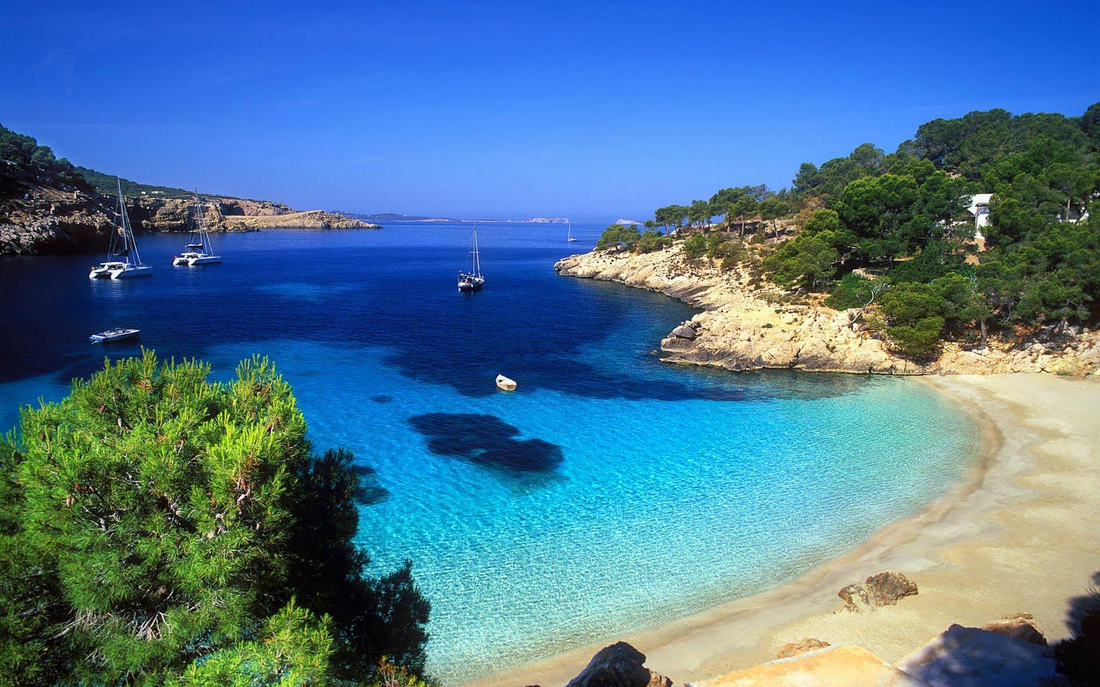 Despedidas Ibiza