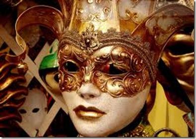Despedidas en los Carnavales de Santoña