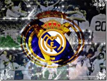 Entradas para el Real Madrid