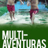 Multiaventura A Coruña