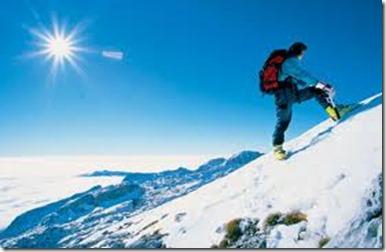 Ofertas esquí Baqueira