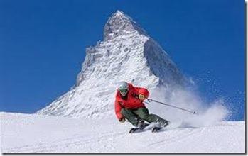 Ofertas esquí Candanchú