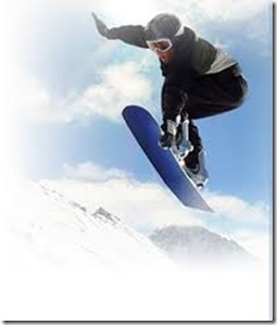 Ofertas esquí Cerler