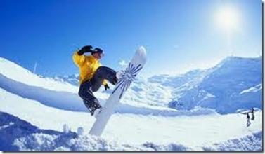 Ofertas esquí Formigal
