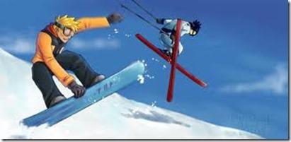 Ofertas para Esquiar