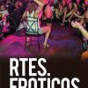 Restaurantes eróticos A Coruña