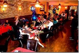 Restaurantes para despedidas en Burgos