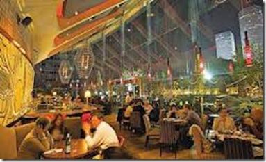 Restaurantes para despedidas en Cuenca