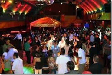 Restaurantes para despedidas en Huelva