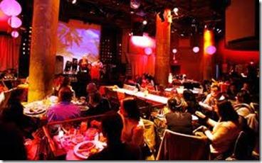 Restaurantes para despedidas en Lugo