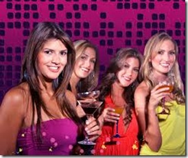 Restaurantes eróticos Pamplona