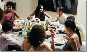 Restaurantes para despedidas en Palencia