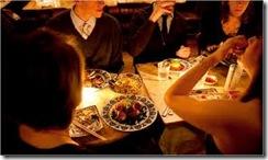 Restaurantes para despedidas en Tenerife
