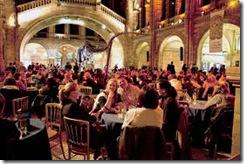 Restaurantes para despedidas en Teruel