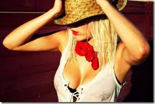 Strippers en Las Palmas