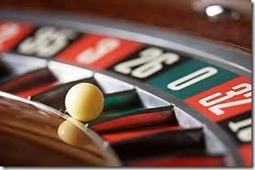 Casinos en Barcelona