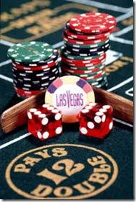Casinos en Valencia