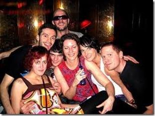 Precios discotecas en Valencia