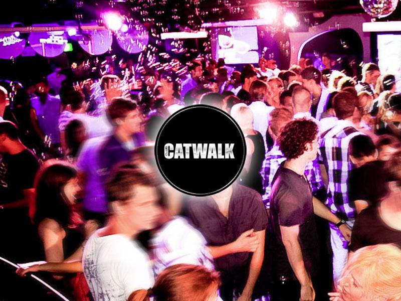 catwalk-club-barcelona