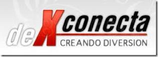 dexconecta logo