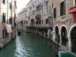 Despedidas en Italia