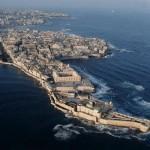 Despedidas en Sicilia