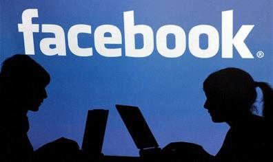 facebook contacto