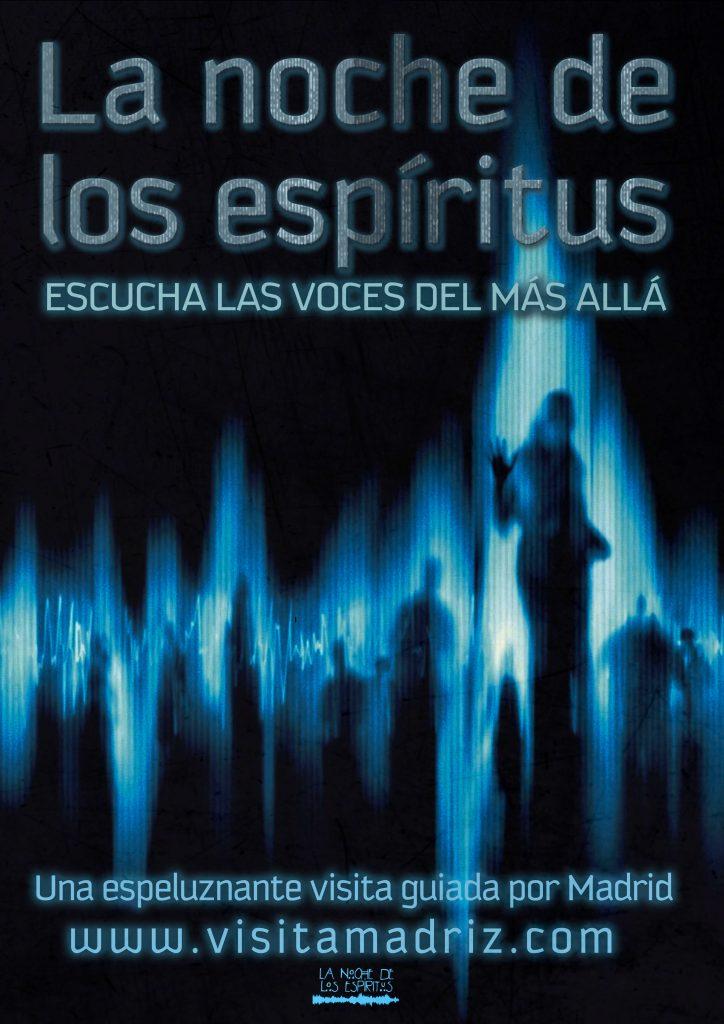 la-noche-de-los-espiritus