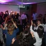 REstaurante-con-Karaoke-MadridREstaurante-con-Karaoke-Madrid