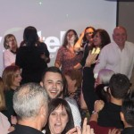 Restaurante karaoke Madrid