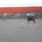 CAPEA MADRID
