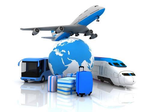 despedidas en el extranjero
