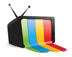 mix iptv links m3u playlist 11-7-2017
