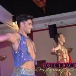 Restaurante erotico Valencia3