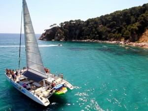 barco barcelona