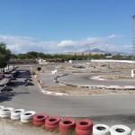 Karting Alicante