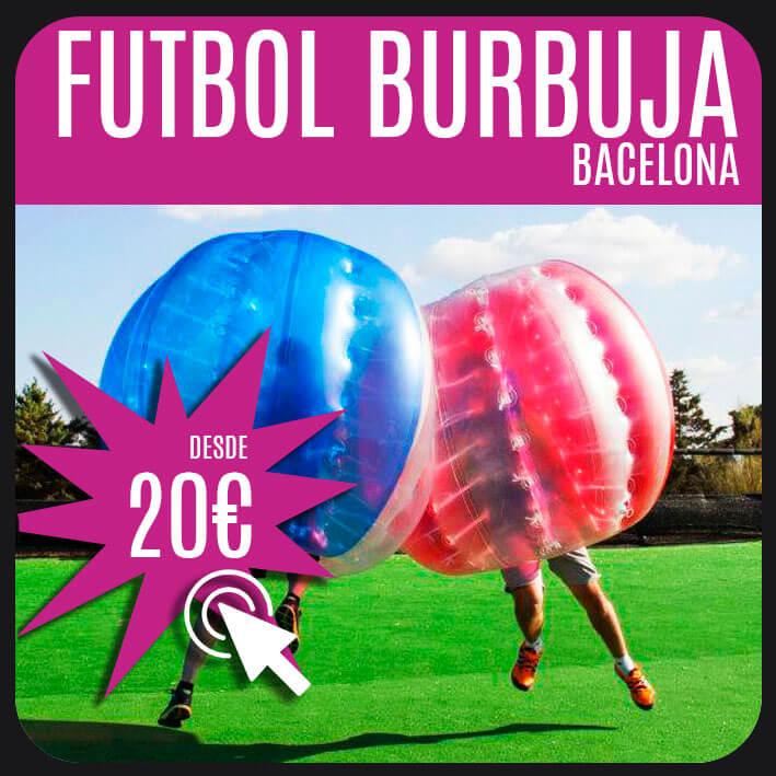 futbol burbuja barcelona