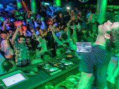 discotecas para despedidas MAdrid