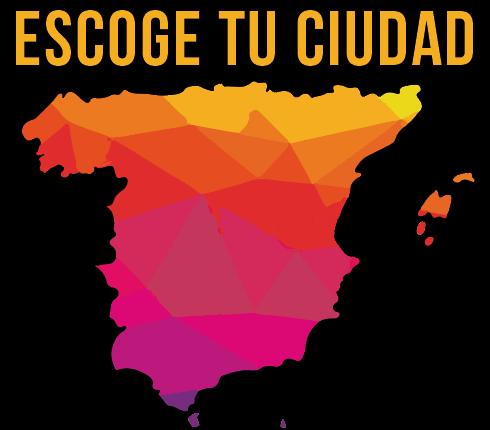 DESPEDIDAS DE SOLTERO EN ESPAÑA
