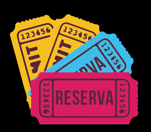 sistema-reservas-online