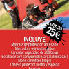 Paintball Jerez