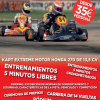 Karting Málaga
