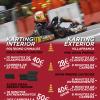 Karting Córdoba