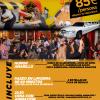 Málaga Dia y Noche Total
