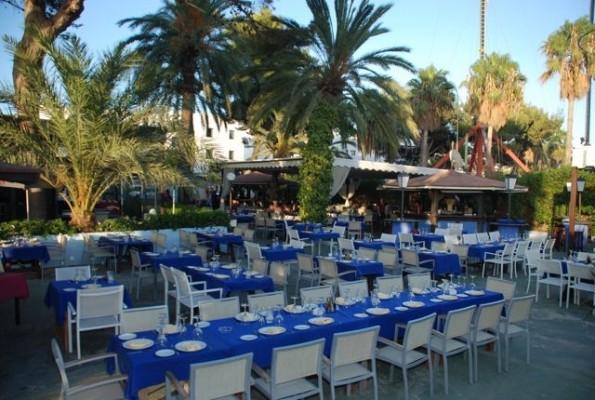 Rte Sissi-s Ibiza