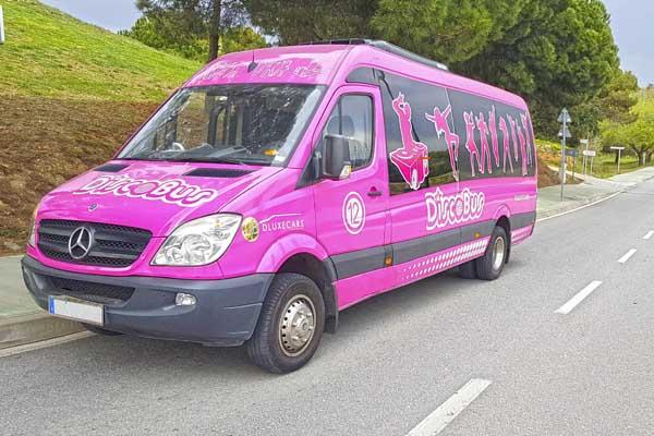 Minidiscobus