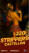 Strippers Castellón