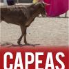 Capeas en Las Palmas